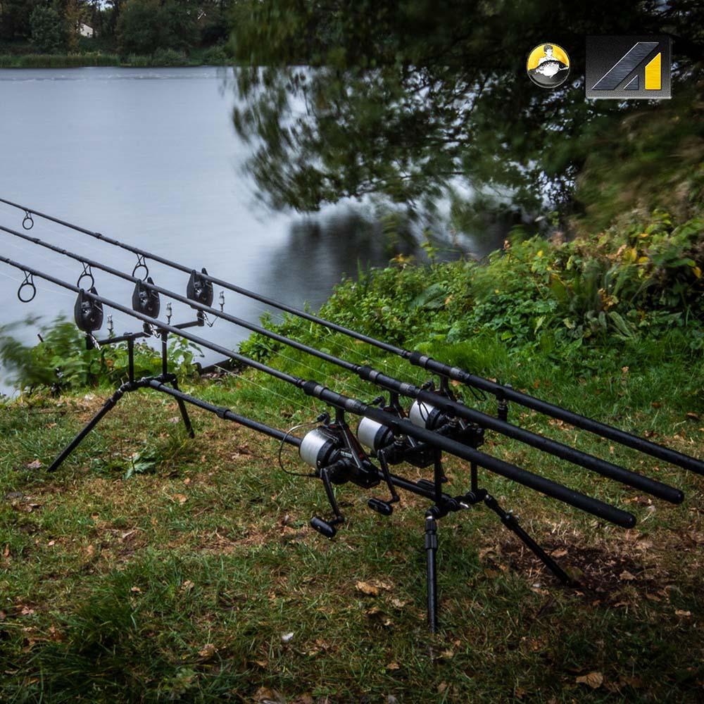 twelvefeetmag imperial fishing gewinnspiel 2 -  - imperial fishing