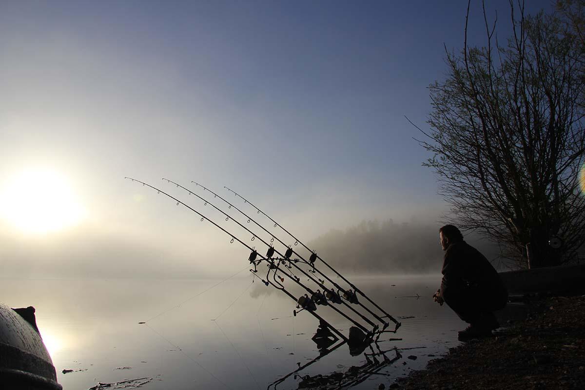 twelvefeetmag imperial fishing gewinnspiel 4 -  - imperial fishing