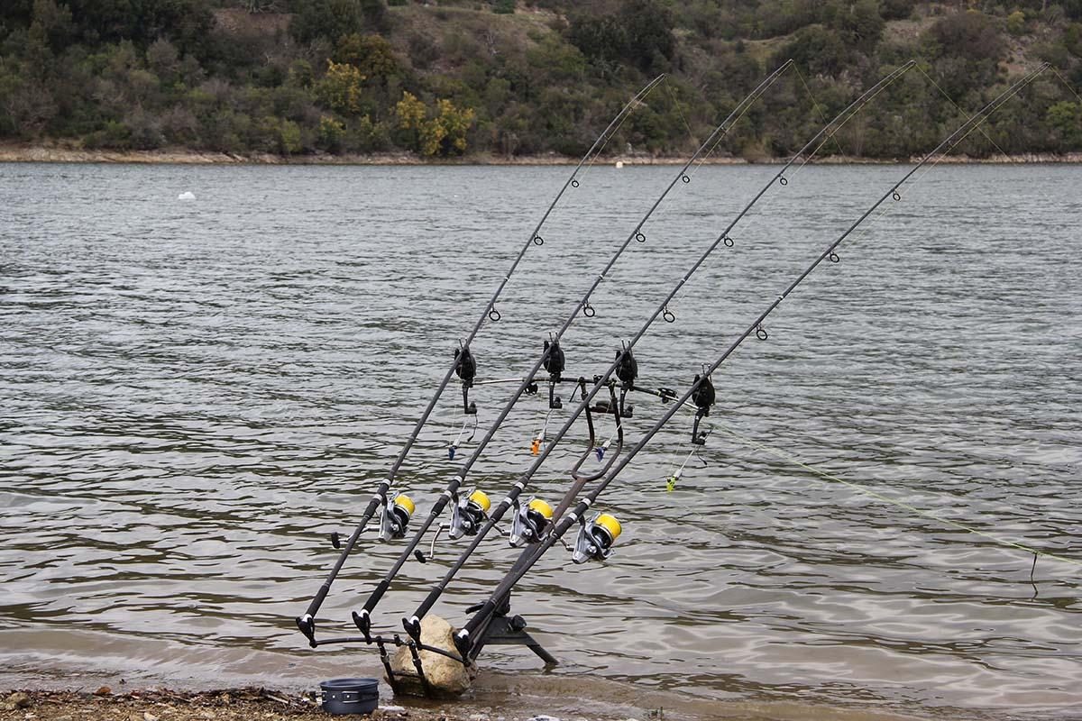 twelvefeetmag imperial fishing gewinnspiel 5 -  - imperial fishing