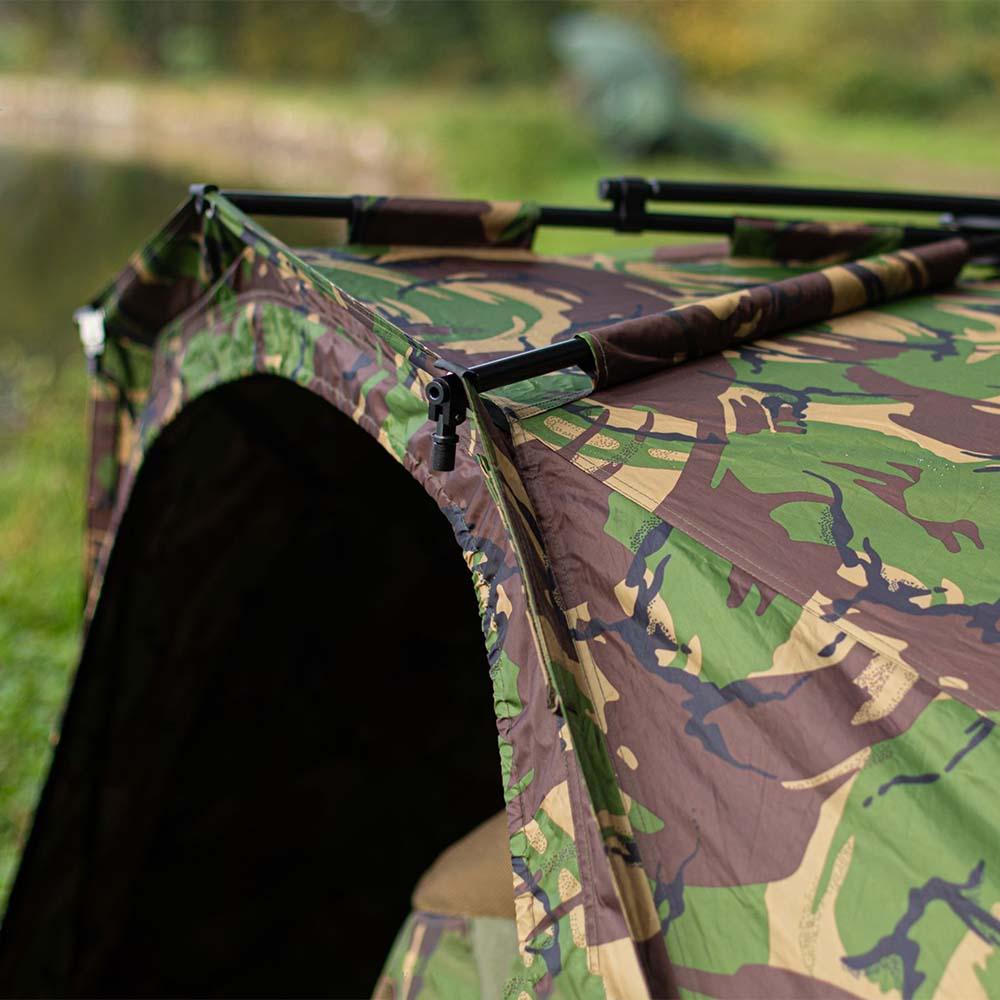twelvefeetmag trakker dpm angling direct 1 -  - Trakker DPM, camouflage, camou, Angling Direct