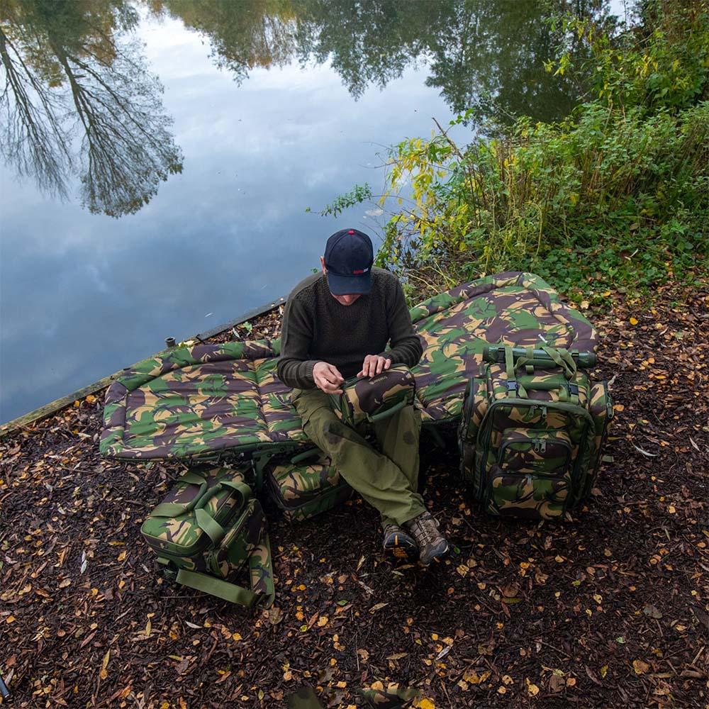twelvefeetmag trakker dpm angling direct 3 -  - Trakker DPM, camouflage, camou, Angling Direct