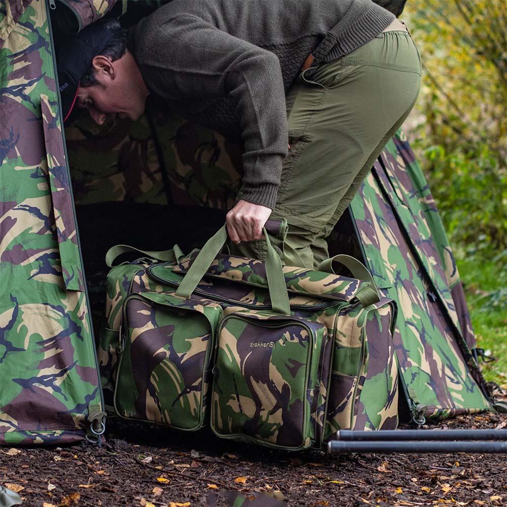 twelvefeetmag trakker dpm angling direct 5 -  - Trakker DPM, camouflage, camou, Angling Direct