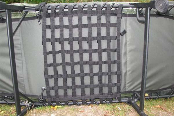 twelvefeetmag ehmanns matratzenunterstützung 1 -  - Matratzenunterstützung, Ehmanns