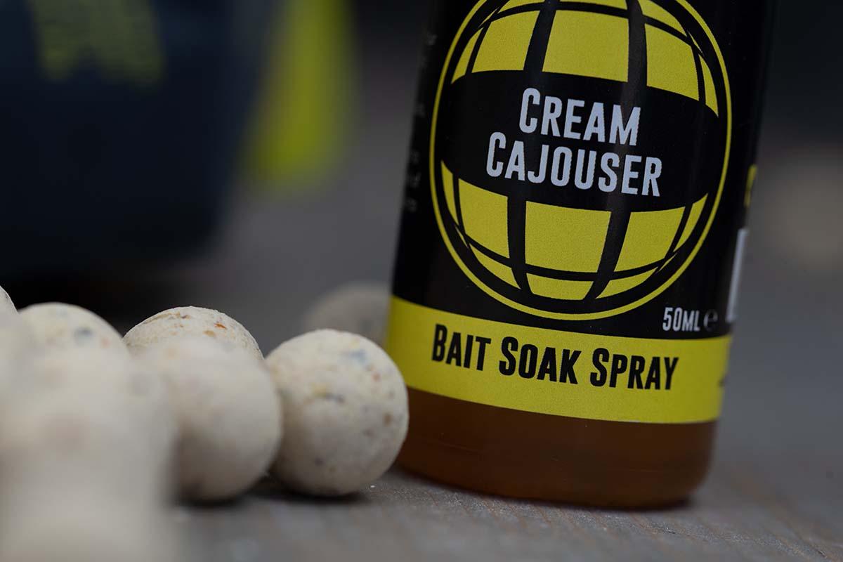 twelvefeetmag nutrabaits cream cajosuer 3 -  - Nutrabaits, Cream Cajouser