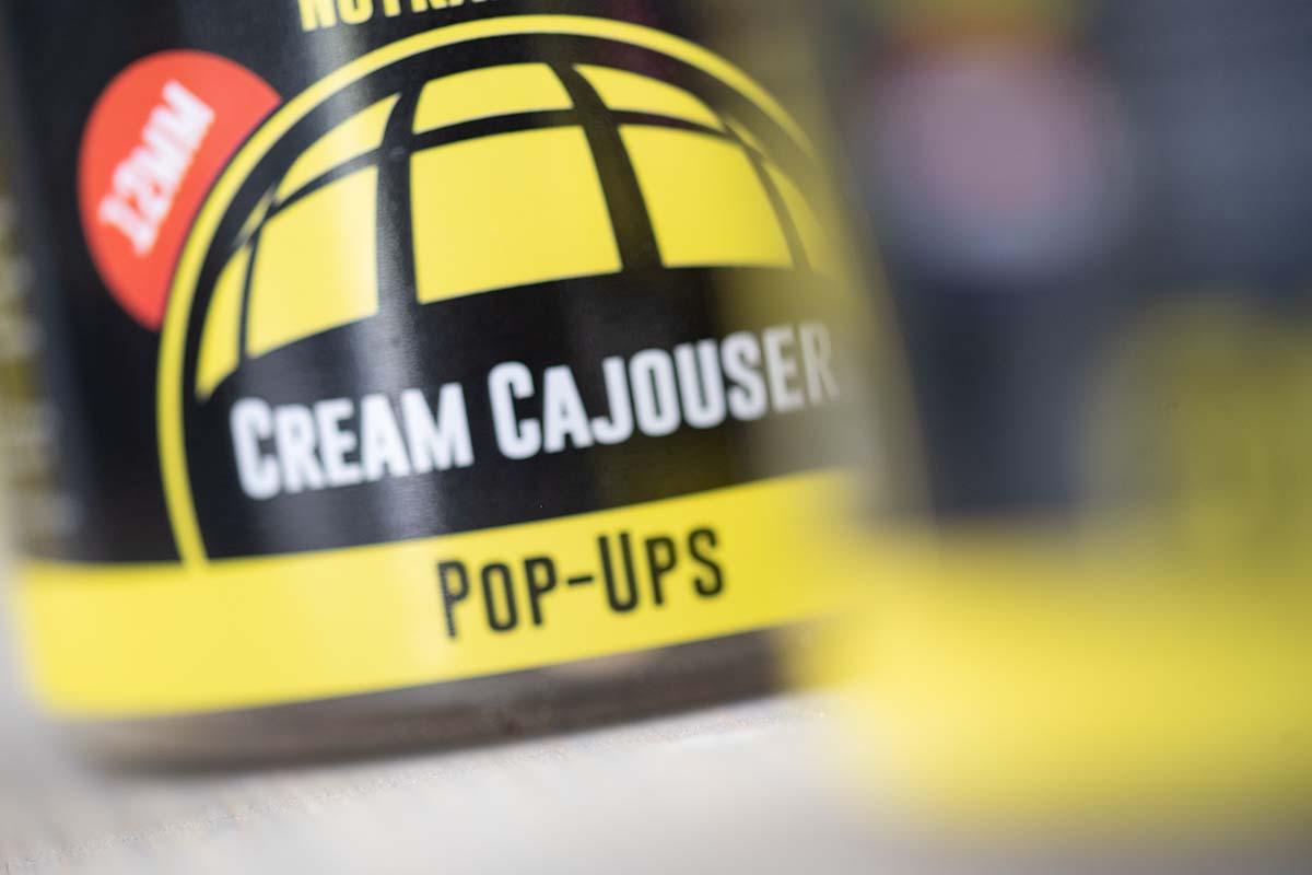 twelvefeetmag nutrabaits cream cajosuer 7 -  - Nutrabaits, Cream Cajouser