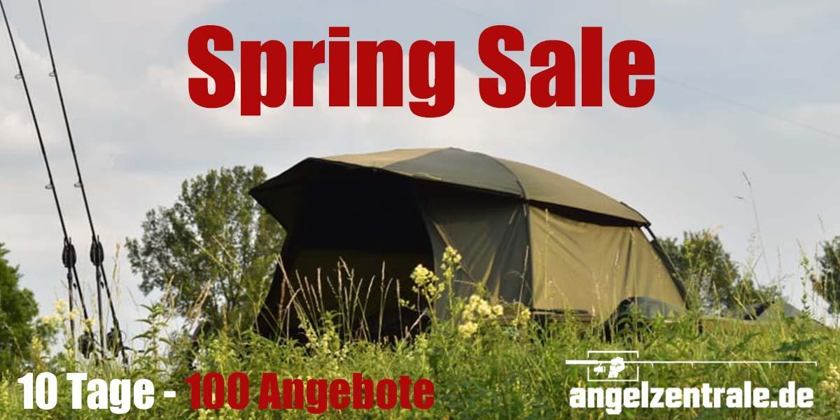 twelvefeetmag angelzentrale spring sale 2020 1 -  - angelzentrale herrieden, Angelzentrale