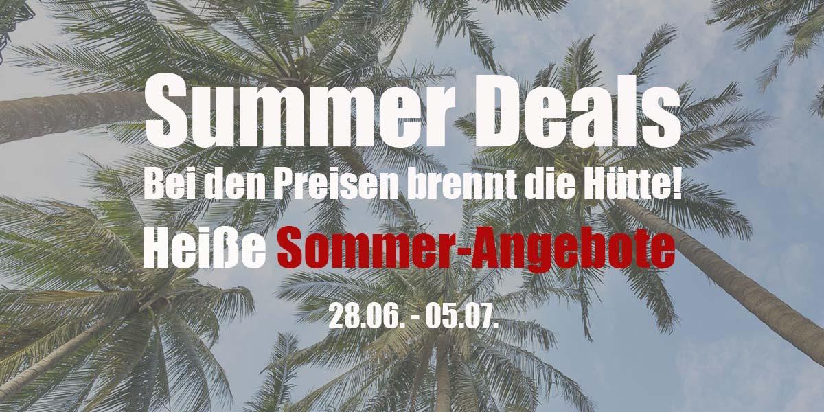 twelvefeetmag angelzentrale summer deals 4 -  - Summer Deals, angelzentrale herrieden, Angelzentrale