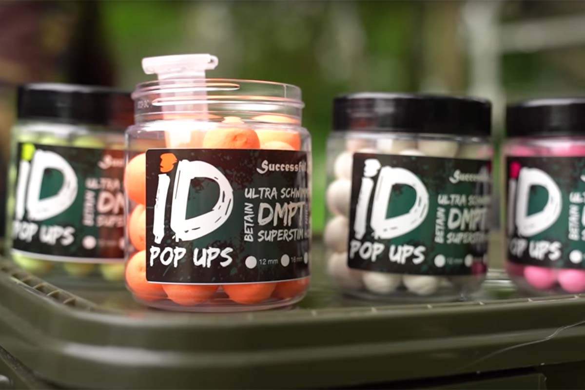 twelvefeetmag id pop ups successful baits 3 -  - successful-baits