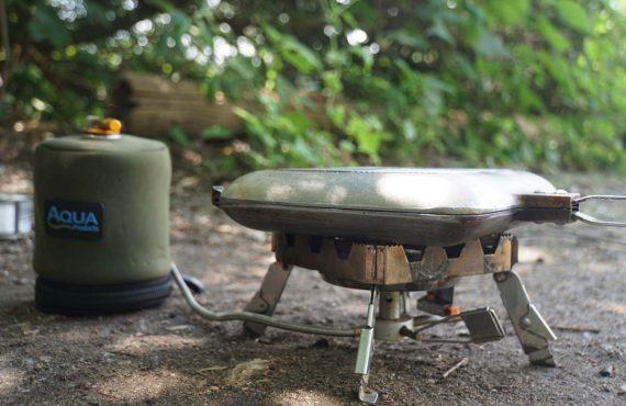 Food ohne Kühlung – Go's und Nogo's