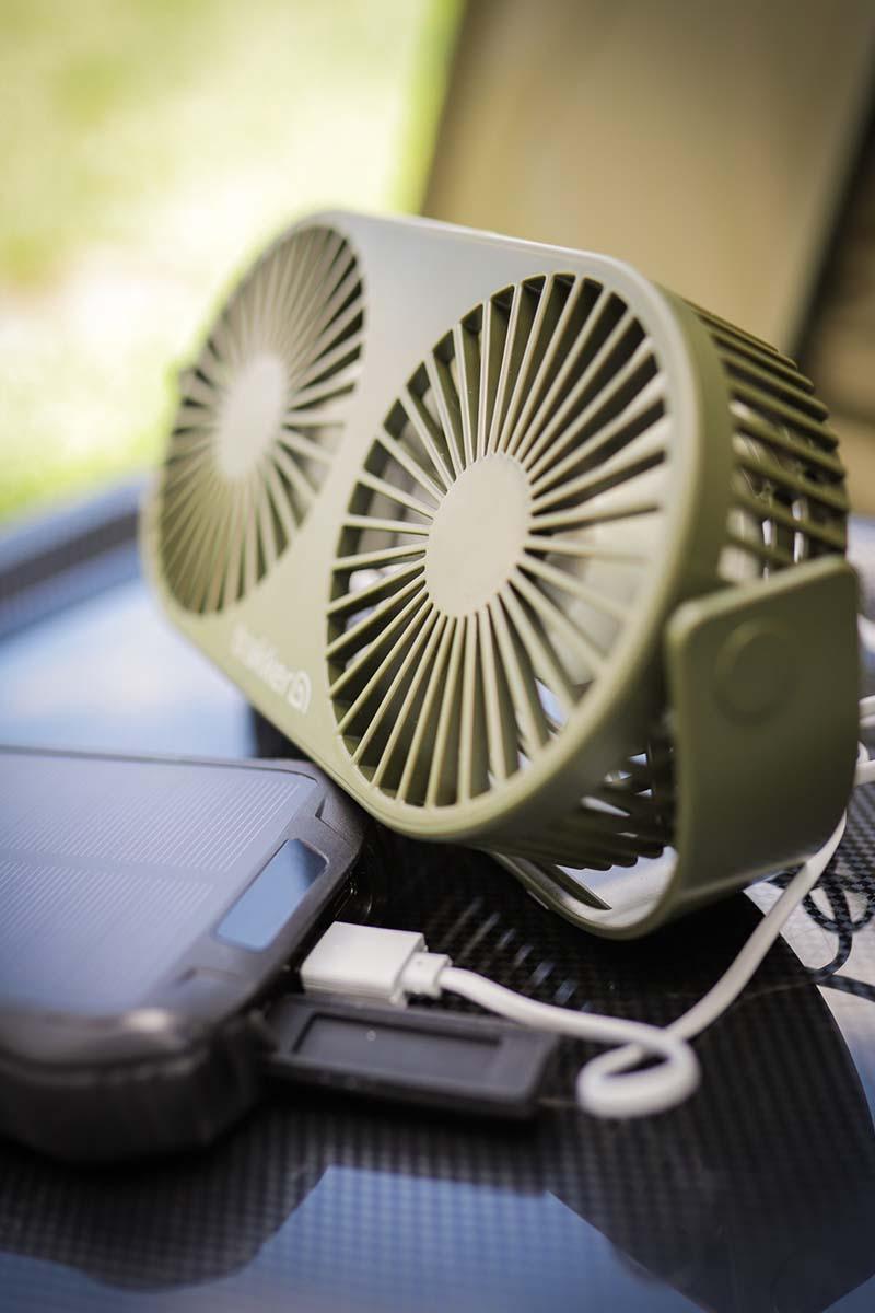 twelvefeetmag trakker sommer gadgets karpfenangeln 6 -  - Trakker Products, trakker, Karpfenangeln im Sommer