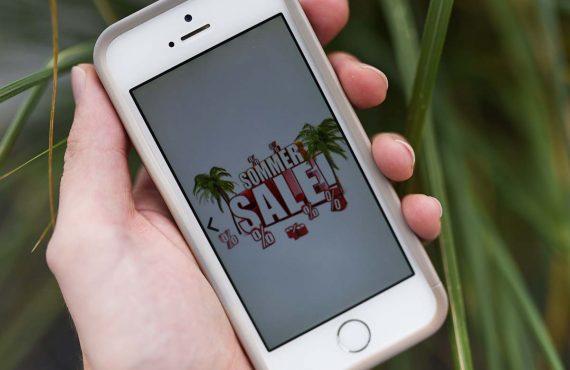 Sommer-Sale bei AngelHAACK – 10% auf Karpfentackle