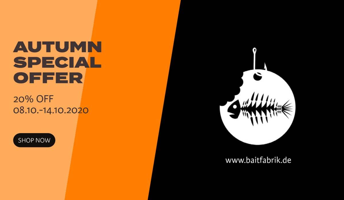 twelvefeetmag bait fabrik autmn offer 2 -  - Bait Fabrik, Autumn Special Offer
