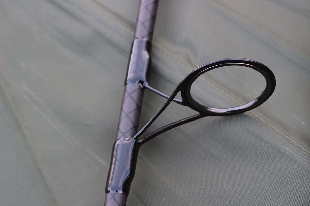 twelvefeetmag marktcheck 12ft. karpfenruten 17 -  - Marktcheck, 12 ft. Karpfenrute