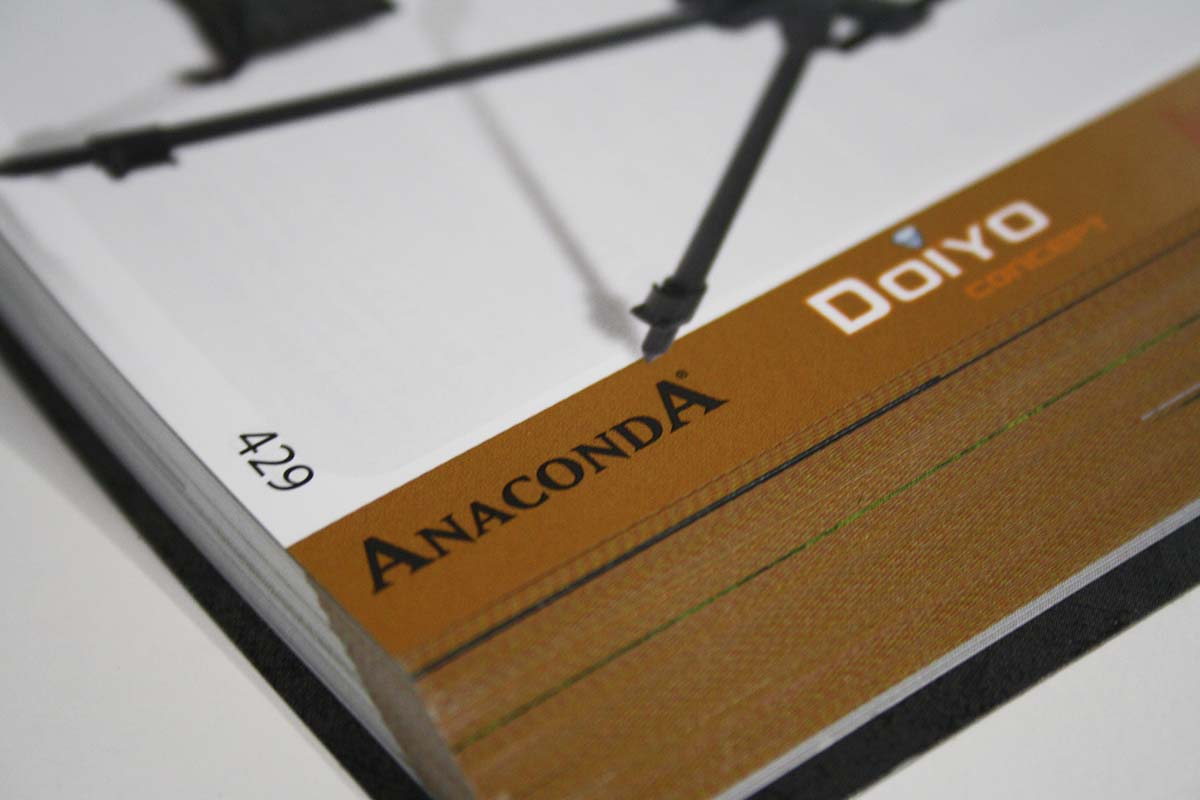 twelvefeetmag anaconda katalog 2021 2 -  - Anaconda Katalog 2021, Anaconda Katalog, anaconda