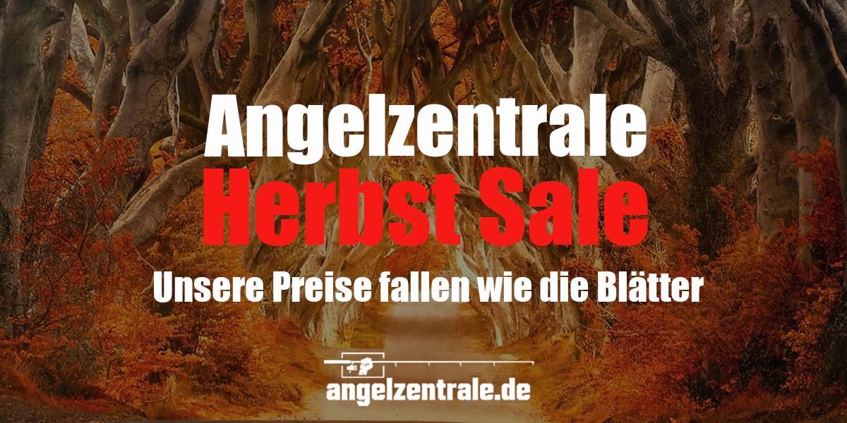 twelvefeetmag angelzentrale herbst sale 3 -  - Herbst-Sale, angelzentrale herrieden, Angelzentrale