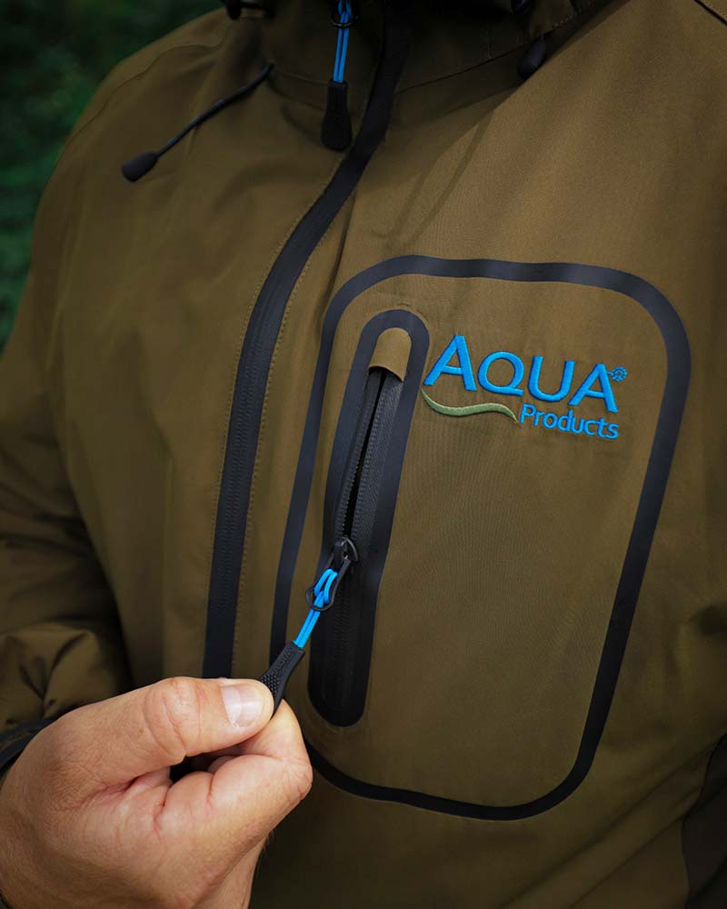 twelvefeetmag aqua products f12 thermal range 2 -  - F12 Thermal, Aqua Products F12 Thermal, Aqua Products
