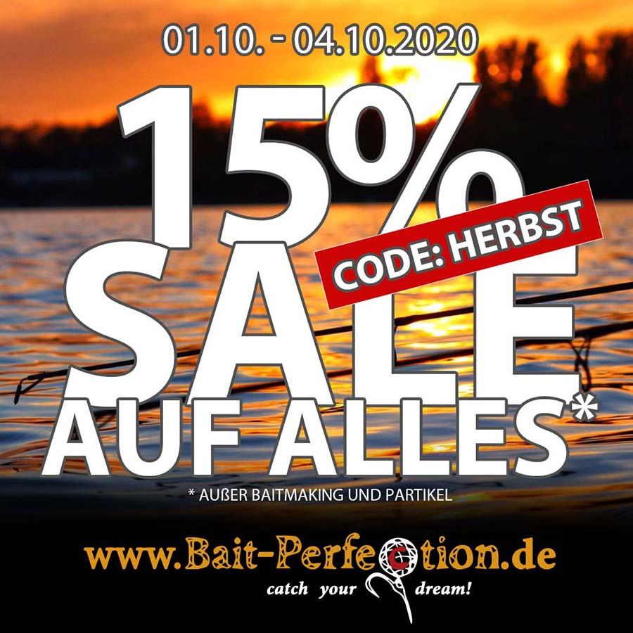 twelvefeetmag bait perfection herbst sale 4 -  - Herbst-Sale, Bait Perfection