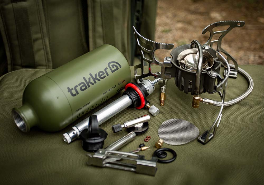 twelvefeetmag karpfenangeln im herbst gadgets 5 -  - Trakker Products, trakker, Karpfenangeln im Herbst