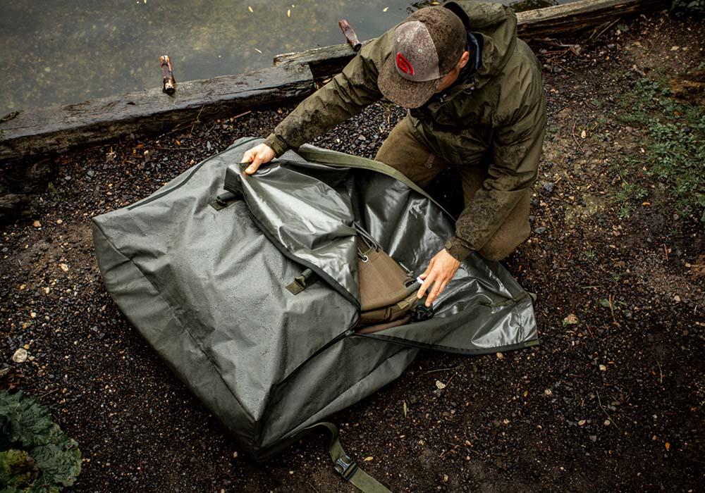 twelvefeetmag karpfenangeln im herbst gadgets 6 -  - Trakker Products, trakker, Karpfenangeln im Herbst