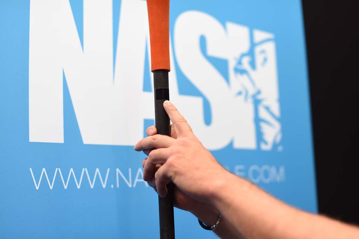 twelvefeetmag nash trade show 2020 10 -  - Nash Trade Show 2020, Nash Trade Show, nash