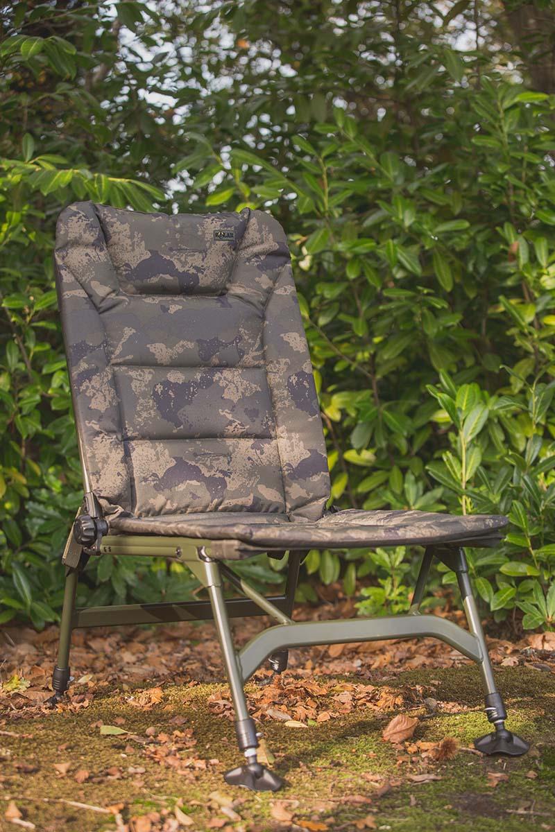 twelvefeetmag solar tackle undercover camo stühle 3 -  - Undercover Camo Stuhl, Solar Tackle