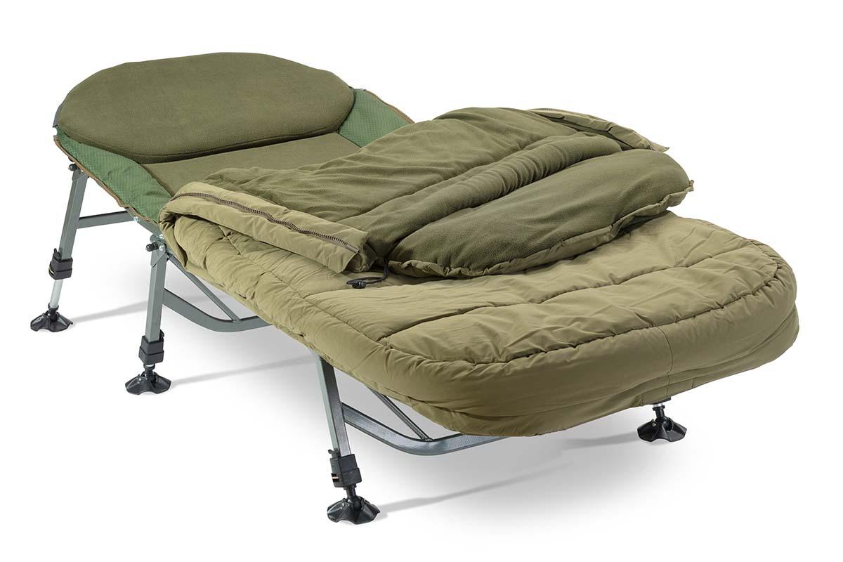 twelvefeetmag bedchair für kids 1 -  - Bedchair