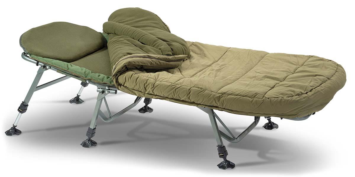 twelvefeetmag bedchair für kids 2 -  - Bedchair