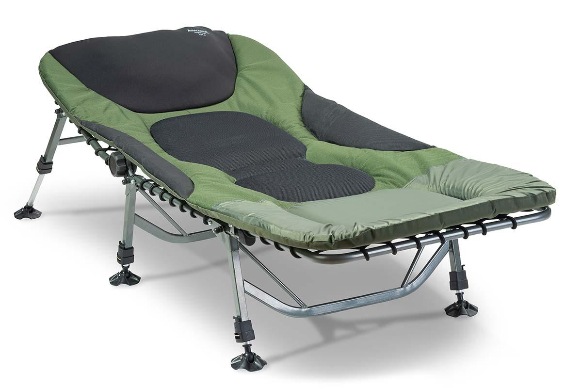 twelvefeetmag bedchair für kids 5 -  - Bedchair