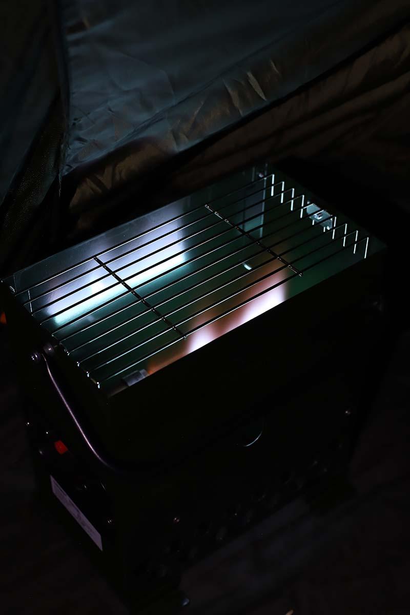twelvefeetmag karpfenangeln im dezember 12 -  - winterkarpfen, Social, Karpfenangeln Winter, Karpfenangeln im Dezember