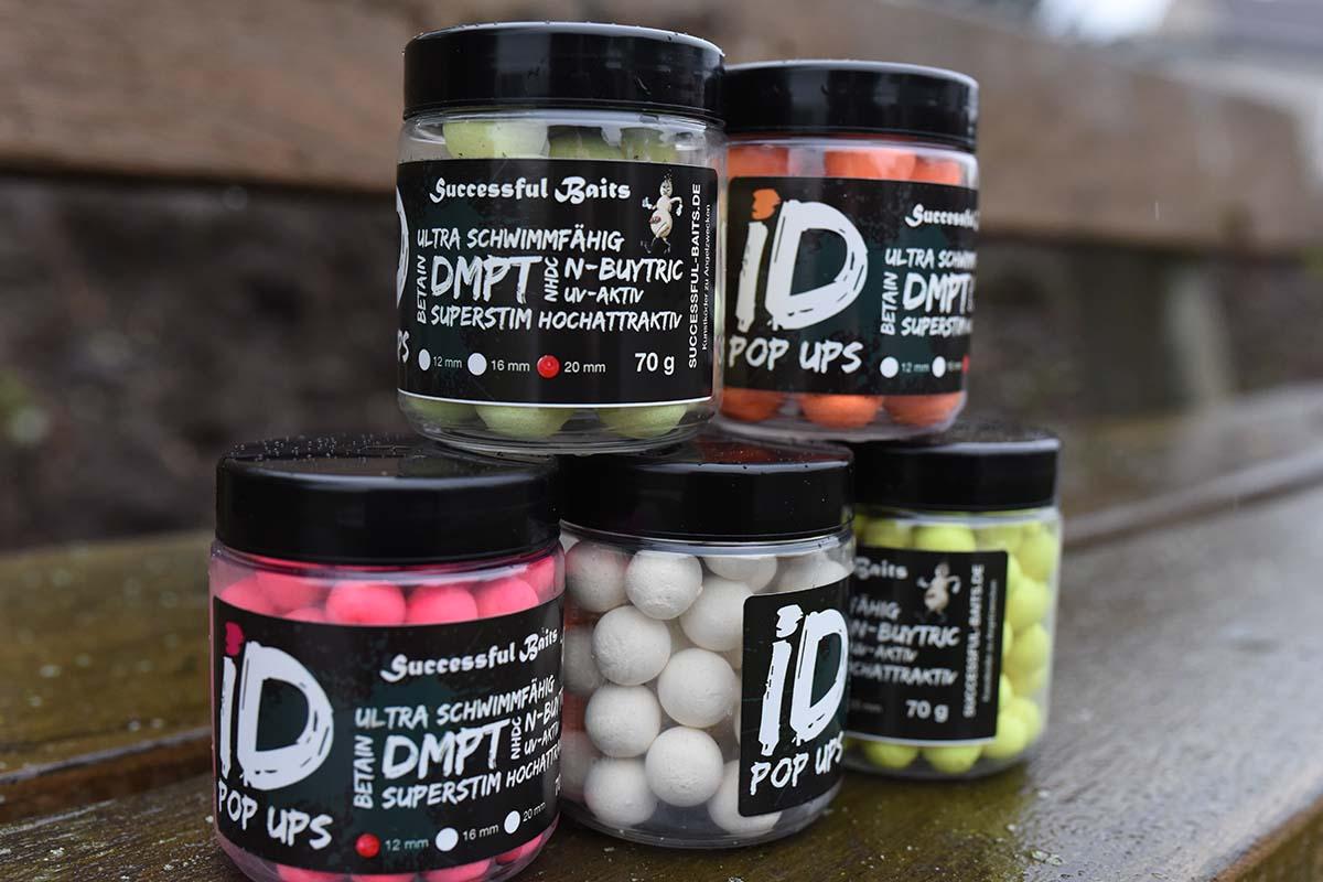 twelvefeetmag successful baits id pop ups 1 -  - successful-baits, iD Pop-Ups