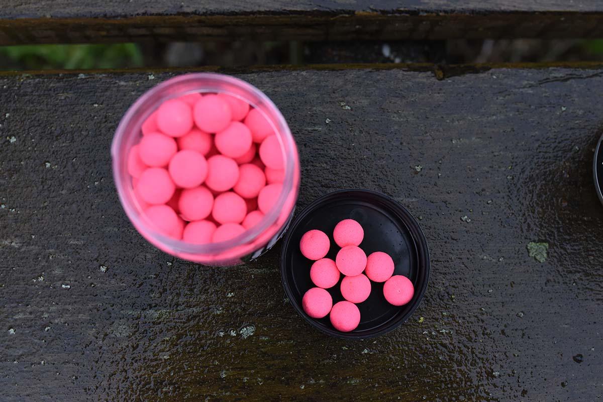 twelvefeetmag successful baits id pop ups 4 -  - successful-baits, iD Pop-Ups