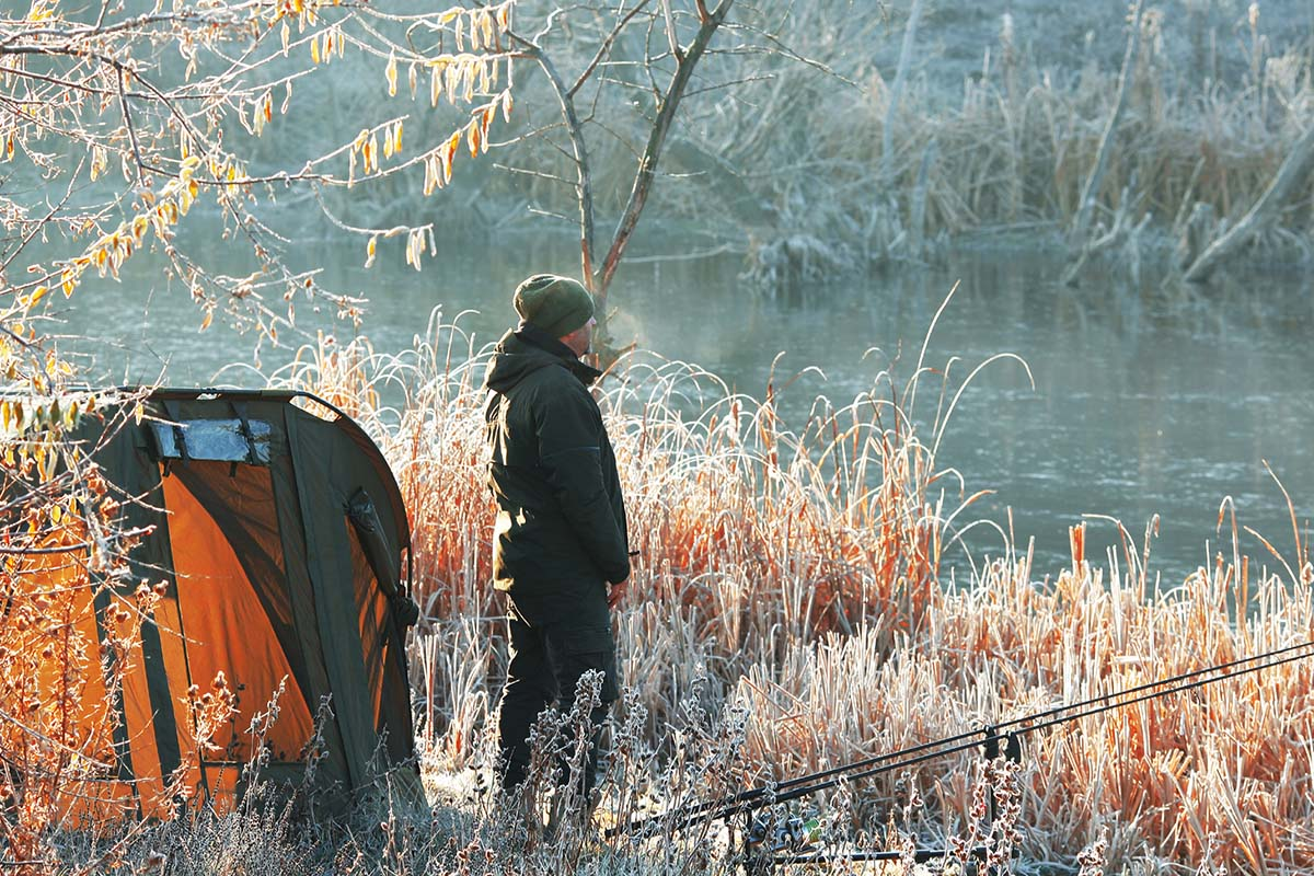 twelvefeet karpfenangeln im winter aquatic baits 1 -  - Winterköder, Performance Range, Aquatic Baits