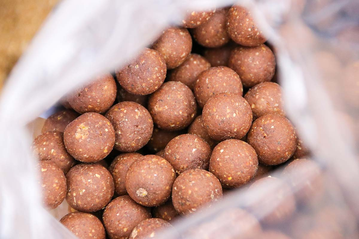 twelvefeetmag bait perfection rabatt aktion 6 -  - Rabatt-Aktion, Easy Fish Range, Bait Perfection Easy Fish Range, Bait Perfection