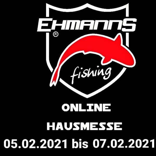 twelvefeetmag ehmanns onlinemesse 1 -  - Onlinemesse, ehmanns fishing, Ehmanns