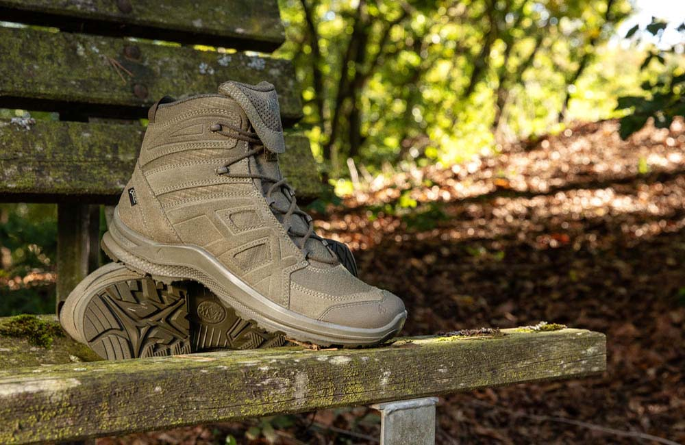 twelvefeetmag haix outdoorschuhe für karpfenangler 8 -  - Schuhe für Karpfenangler, Schuhe, Outdoorschuhe für Karpfenangler, Outdoorschuhe, Haix