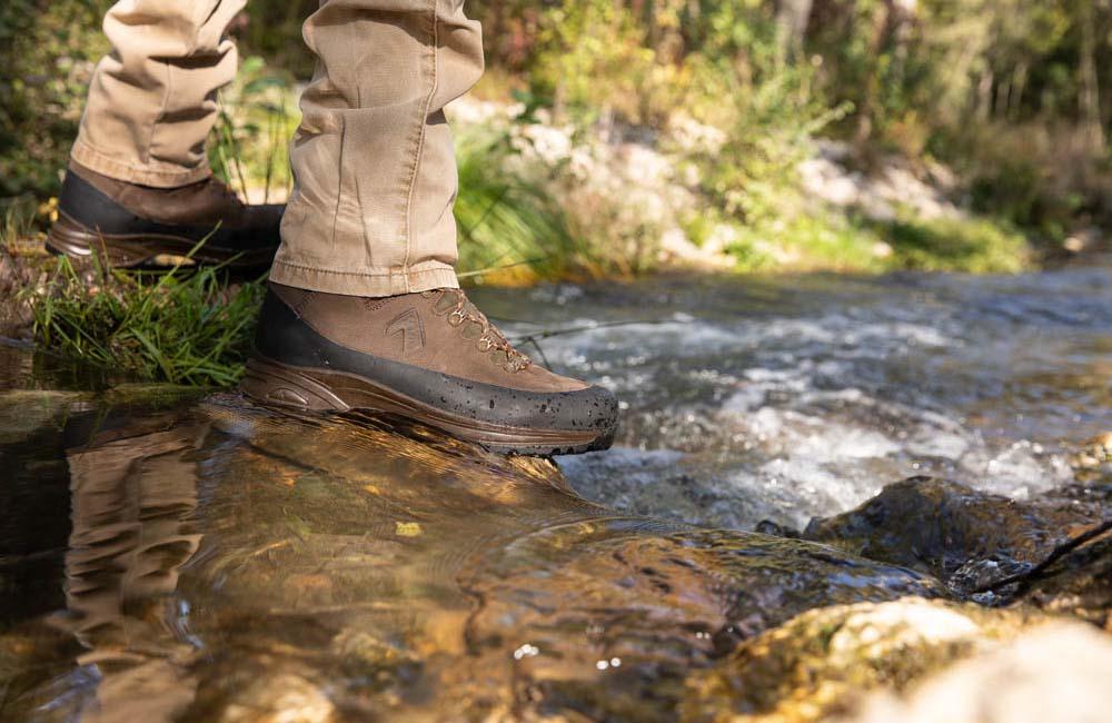 twelvefeetmag haix outdoorschuhe für karpfenangler 9 -  - Schuhe für Karpfenangler, Schuhe, Outdoorschuhe für Karpfenangler, Outdoorschuhe, Haix
