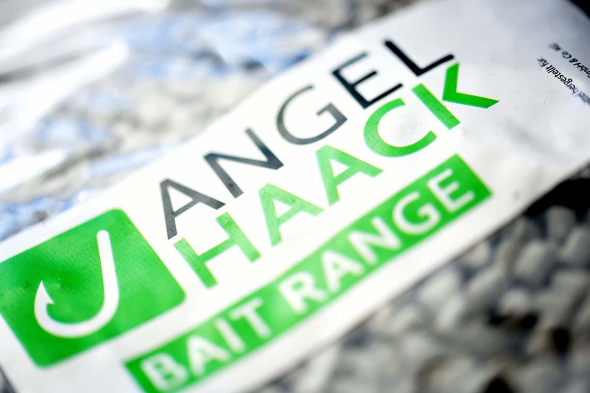 twelvefeetmag job bei angelhaack 3 -  - Job in Angelbranche, AngelHAACK