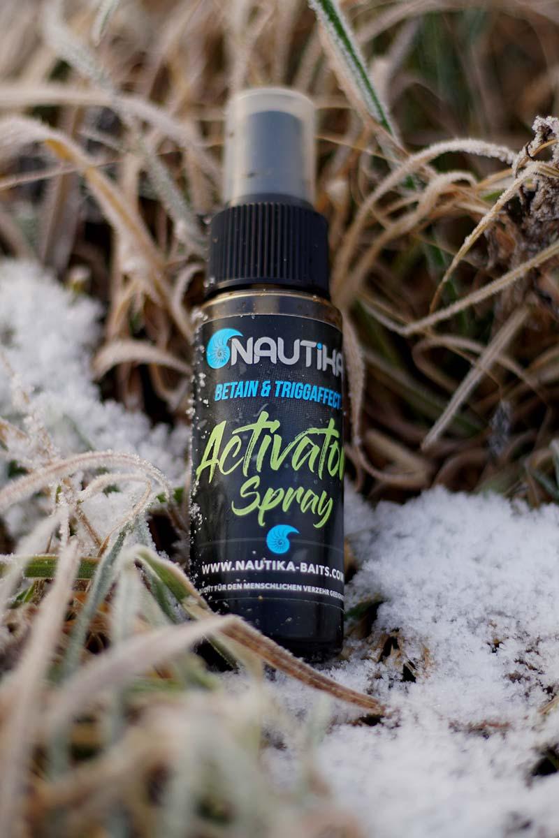 twelvefeetmag nautika baits spring deal 6 -  - Spring Deal, Rabatt-Aktion, Nautika-Baits