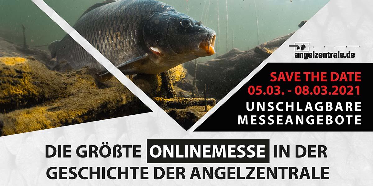 twelvefeetmag online karpfen und wallermesse angelzentrale herrieden 1 -  - online messe, Karpfenmesse, Karpfen- und Wallermesse, angelzentrale herrieden, Angelzentrale
