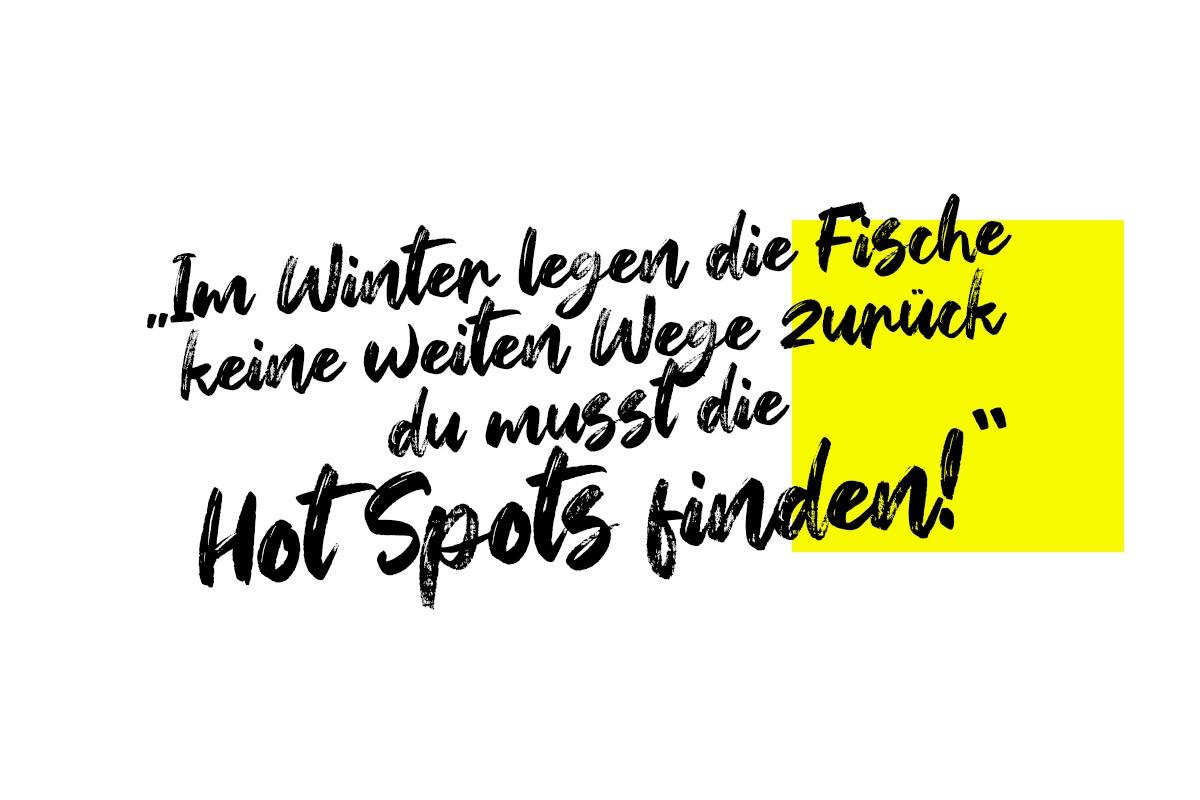 twelvefeet stories 2021 stefankischel 32 -  - Wintersession, winterkarpfen, Stefan Kischel, KArpfenangeln im Winter