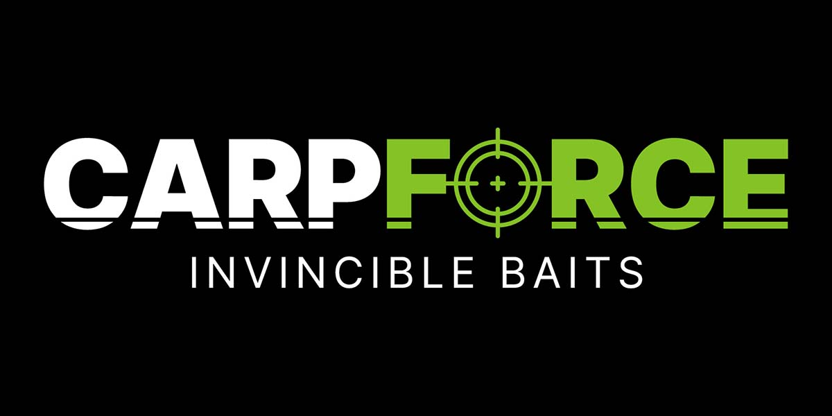 twelvefeetmag carpforce update 2021 4 -  - CarpForce