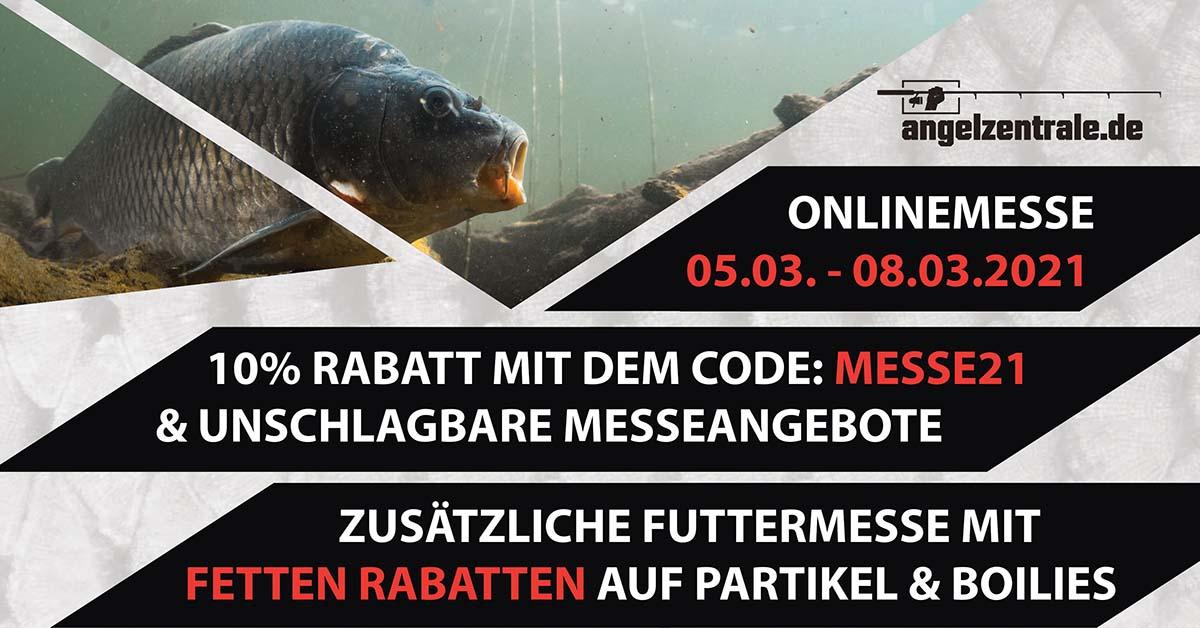 twelvefeetmag online karpfen und wallermesse angelzentrale 7 -  - Onlinemesse, Online Karpfen- und Wallermesse, Karpfen- und Wallermesse, angelzentrale herrieden, Angelzentrale
