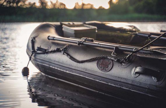 5 Dinge, die du beim Schlauchbootkauf nicht vergessen solltest