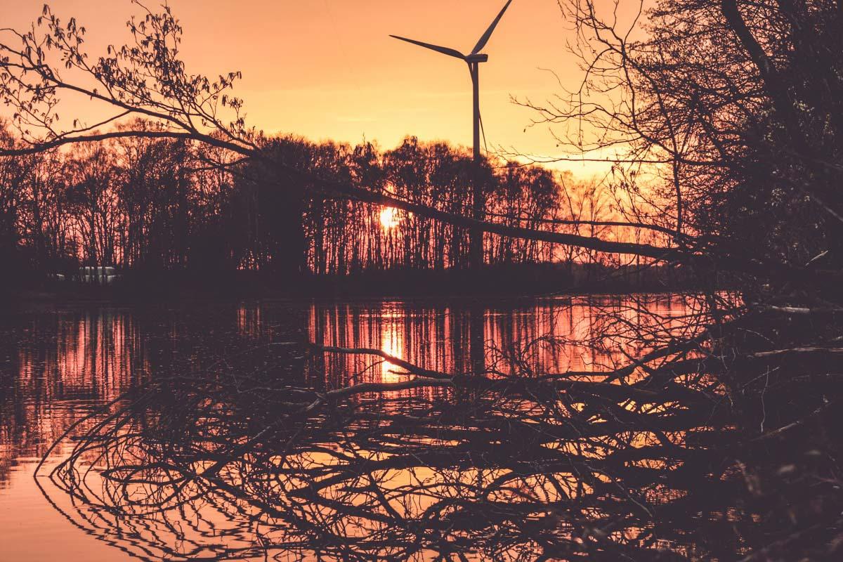 twelvefeet stories 2021 sebastianmanecke 1 -  - Karpfenanglen im kalten Wasser, KArpfenangeln im Winter, kaltes Wasser, kalte Jahreszeit