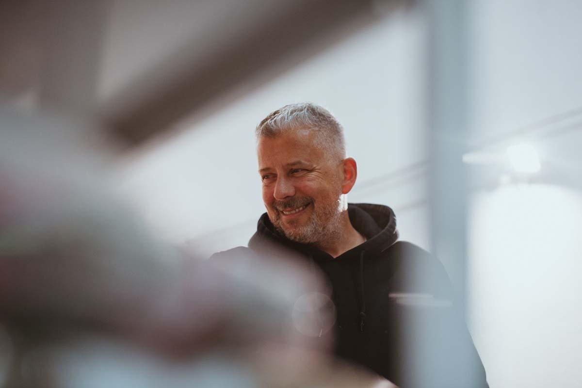twelvefeet stories 2021 thomasroll 45 -  - Thomas Roll, Interview, Baitfabrik, Bait Fabrik