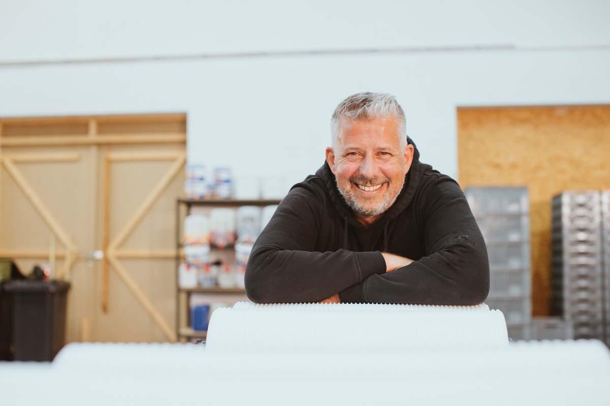 twelvefeet stories 2021 thomasroll 57 -  - Thomas Roll, Interview, Baitfabrik, Bait Fabrik