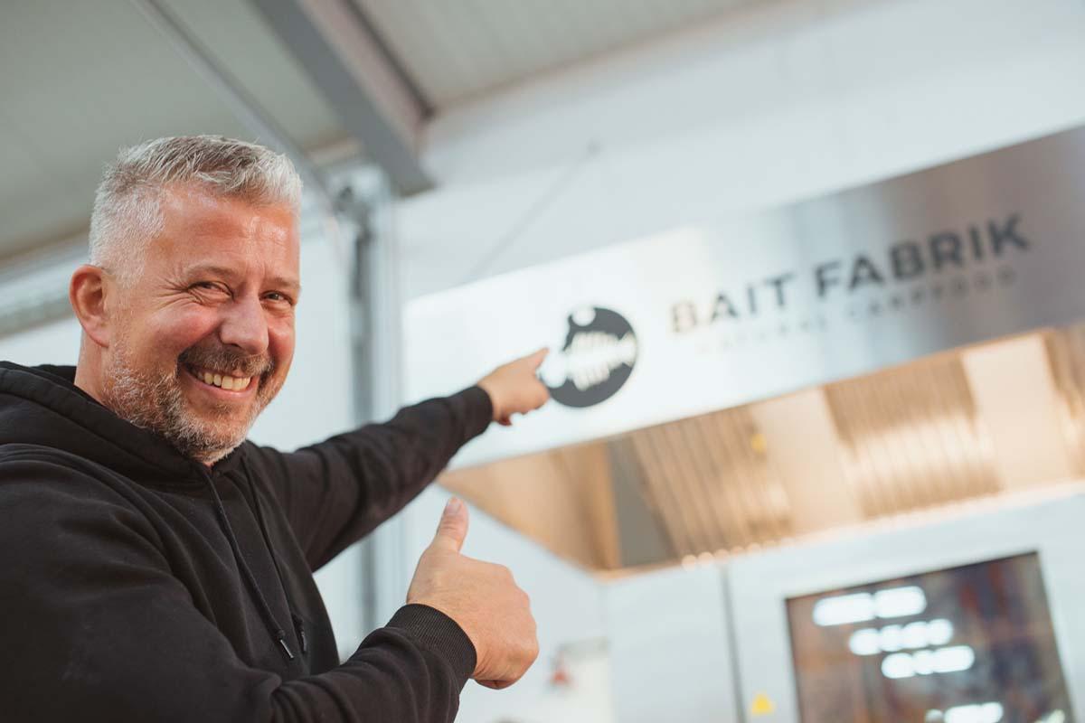 twelvefeet stories 2021 thomasroll 58 -  - Thomas Roll, Interview, Baitfabrik, Bait Fabrik