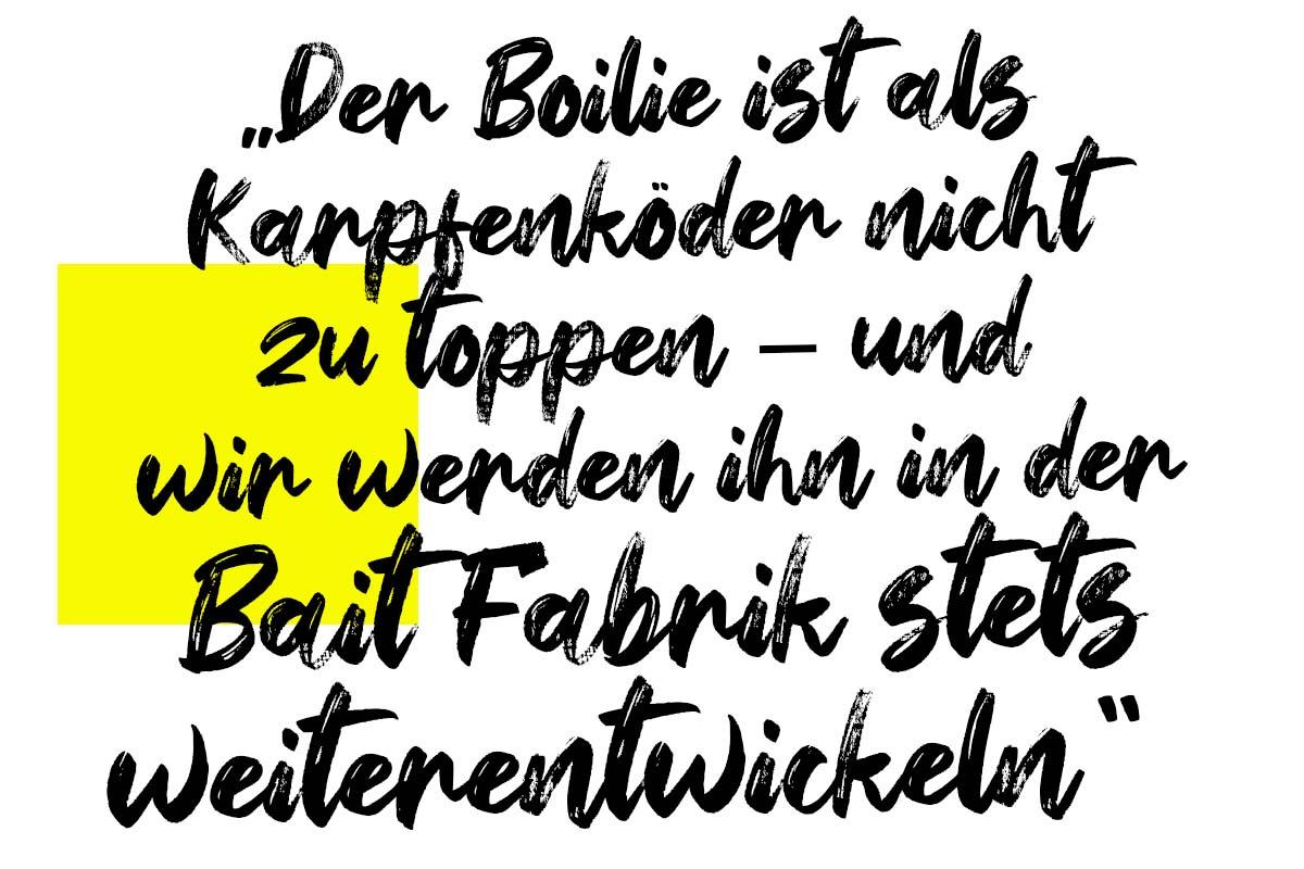 twelvefeet stories 2021 thomasroll 67 -  - Thomas Roll, Interview, Baitfabrik, Bait Fabrik