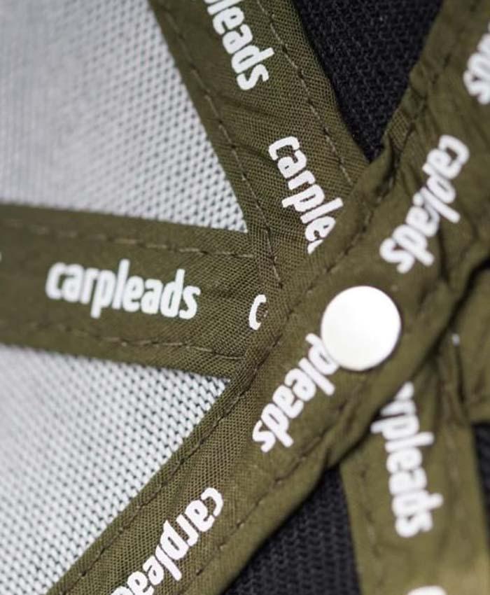 twelvefeetmag carpleads snapback caps 3 -  - Snapback Caps, Snapback, Carpleads Snapback Caps, Carpleads