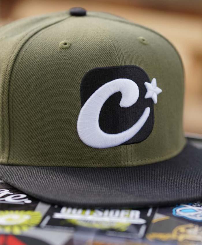 twelvefeetmag carpleads snapback caps 7 -  - Snapback Caps, Snapback, Carpleads Snapback Caps, Carpleads